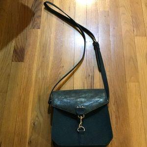 Steve Madden Bags - Steve Madden Turquoise Purse